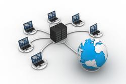 Funktionsweise eines VPN